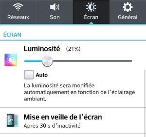 batterie-mobile