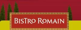 bistro-romain