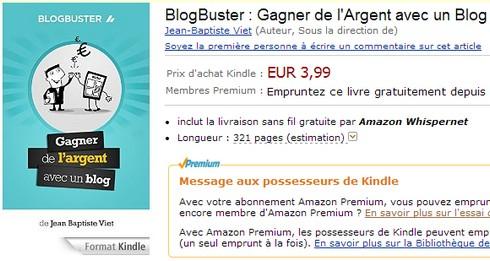 blogbuster-livre