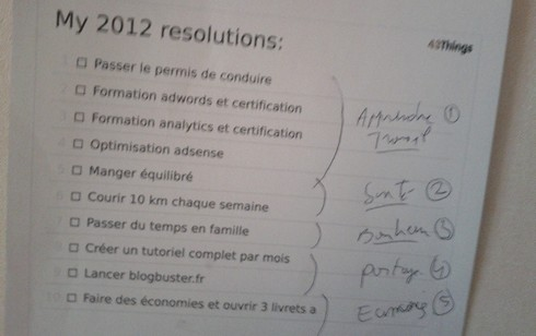 bonnes-resolutions-2012