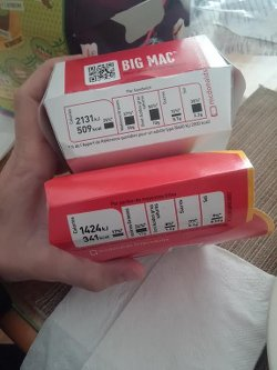 calories-bigmac