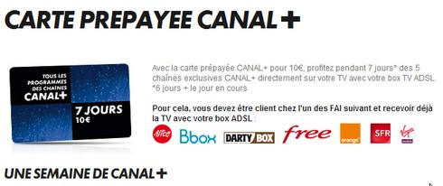 canal-7-jours
