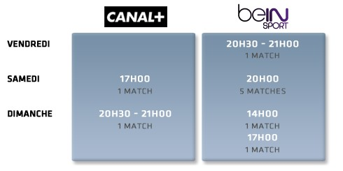 canal-beinsport
