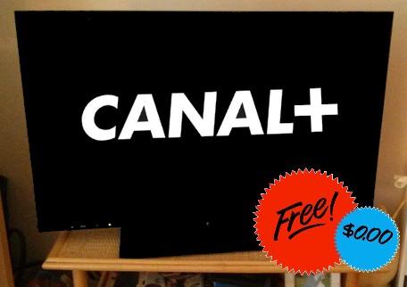 canal-plus-gratuit
