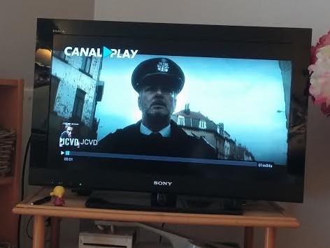 canalplay-jcvd