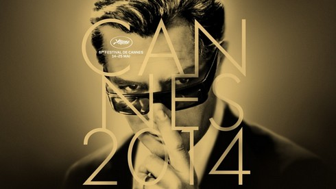 cannes-2014-streaming