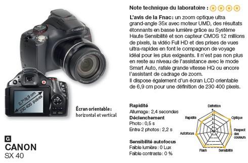canon-sx40