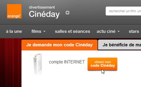 cineday-internet-orange1