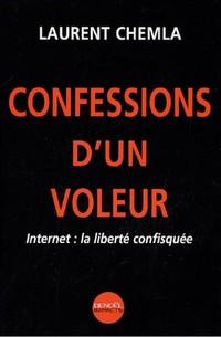 confessions-voleur