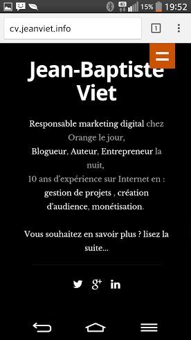 cv-mobile-jb