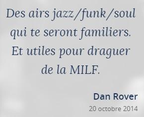 dan-rover