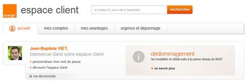 dedommagement-orange-panne-juillet-2012