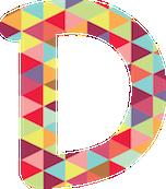 dubsmash-logo