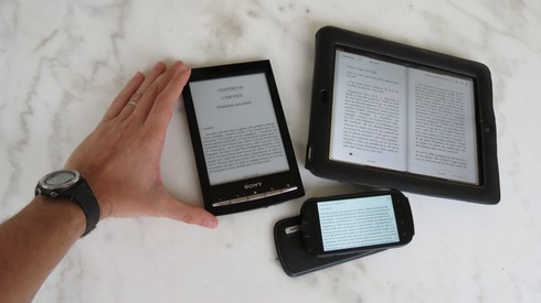 ebook-mobile-ipad-reader