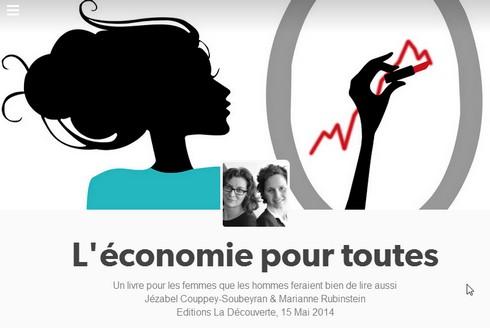 economie-pour-toutes