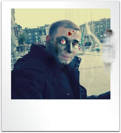 effet-halloween-polaroid