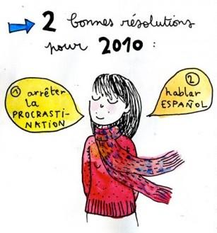 emilie-boudet-dessin