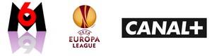 Vidéos Europa League