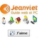 Fan Page Jeanviet