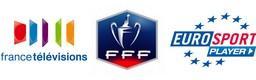 Vidéos Coupe de France 2011