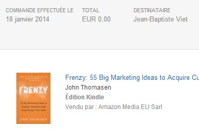 frenzy-ebook