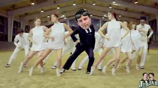 gangnam-style-jibjab