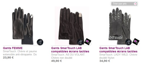 gants-grand-mere