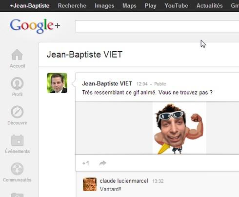 gif-google-plus