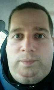 Appli fat booth