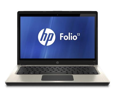 hp-folio