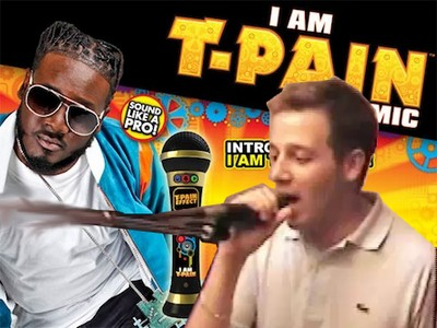 i-am-t-pain