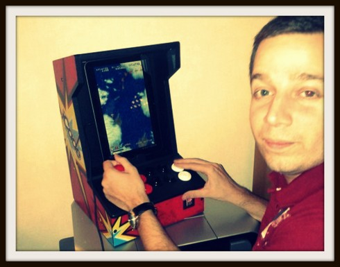 icade-android