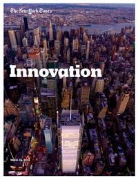 innovation-times