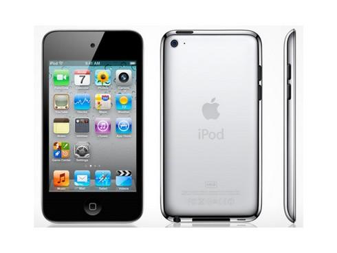 iphone neuf pas cher sans abonnement 3gs ipod touch 4 galaxy s. Black Bedroom Furniture Sets. Home Design Ideas