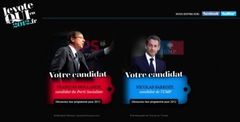 je-vote-pour-qui-2012
