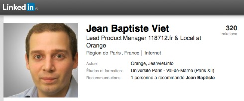 jean_baptiste_viet___linkedin