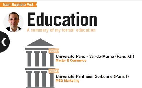 jeanviet-education