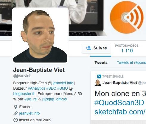 jeanviet-sur-twitter