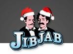 JibJab.com