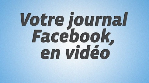 journal-facebook-video
