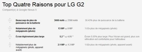 lg-g2-vs-nexus-5