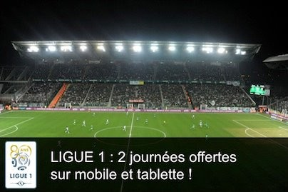ligue1-orange-offert