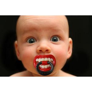 http://www.google.fr/url?source=imglanding&ct=img&q=http://blog.jeanviet.info/wp-content/uploads/lil-vampire.jpg&sa=X&ei=DVA2UMz3K4yxhAevlIDwDA&ved=0CAkQ8wc&usg=AFQjCNH-hz_ipE4auLjUkTMK7i2NGKiDEg