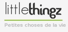 littlethingz-com