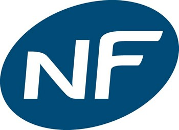 logo-nf