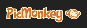 logo-picmonkey
