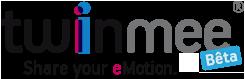 logo-twinmee