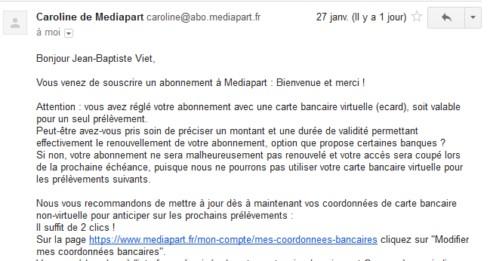 mail-mediapart