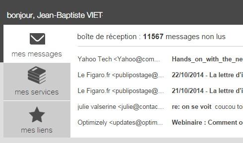 mails-pro