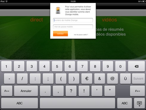 mobile-ligue1-tablette